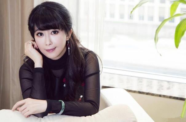 孟庭苇音乐合集1990-2015年34专辑歌曲大全  孟庭苇 台湾 女歌手 第1张