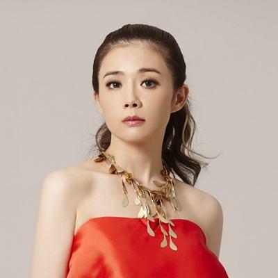 黄思婷音乐合集1990-2014年23专辑Flac分轨  黄思婷 第1张