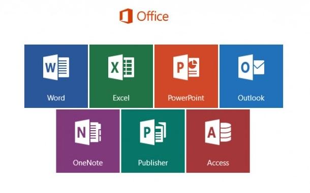 [Windows] 办公软件Microsoft Office 2003-2019安装包合集下载  Microsoft 激活 第1张