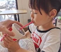 38首粤语儿童歌曲MV音乐视频