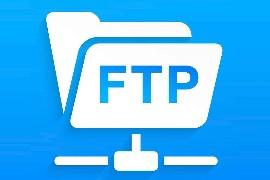 教你在FTP客户端中显示隐藏文件的方法