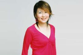 张秀卿歌曲大全1993-2013年21张音乐专辑