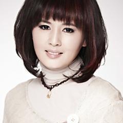 杨静歌曲大全1997-2013年5张音乐专辑  杨静 台湾 女歌手 第1张