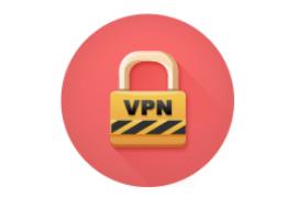 极路由中的VPN服务器配置方法