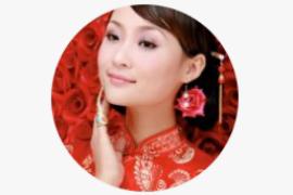 龚玥音乐合集2008-2019年32专辑歌曲下载