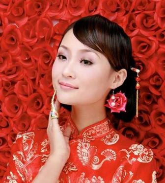 龚玥音乐合集2008-2019年32专辑歌曲下载  龚玥 第1张