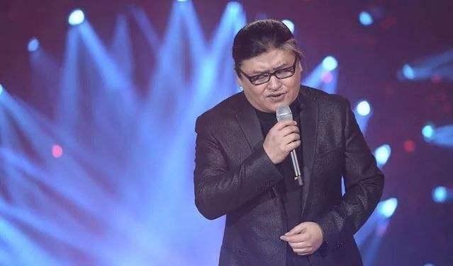 刘欢音乐合集1986-2018年13专辑歌曲下载  刘欢 第1张