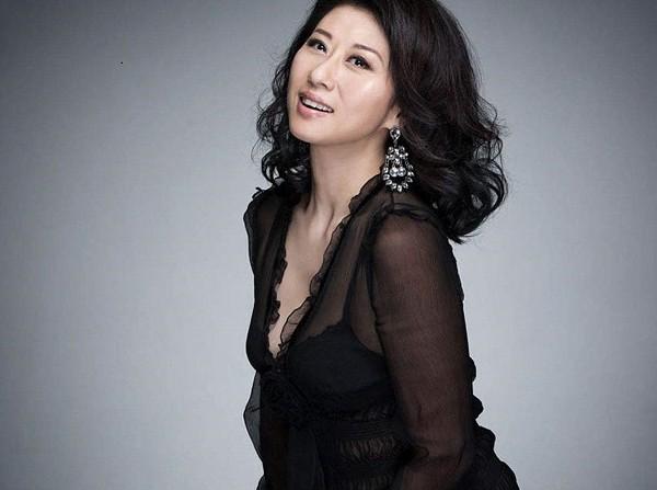 叶倩文音乐合集1980-2012年49专辑歌曲下载  叶倩文 第1张