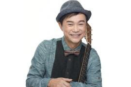 区瑞强音乐合集1990-2014年11专辑歌曲下载 - 竹林猫