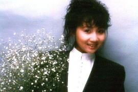 张德兰音乐合集1979-2012年20专辑歌曲下载 - 竹林猫