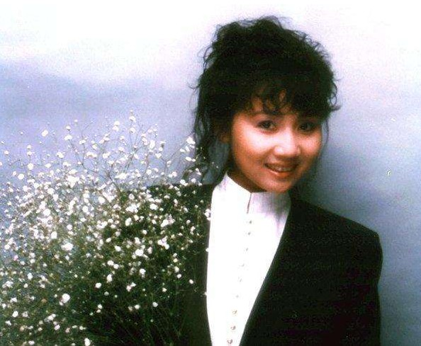 张德兰音乐合集1979-2012年20专辑歌曲下载 - 竹林猫  张德兰 第1张