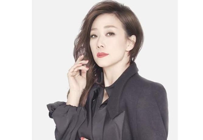 林忆莲音乐合集1986-2012年49专辑歌曲  林忆莲 女歌手 第1张