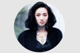 梅艳芳歌曲大全1982-2010年56专辑音乐