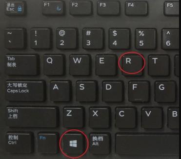Win10系统如何快速添加创建新用户  Windows 第4张