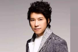 邰正宵音乐合集1990-2013年29专辑歌曲大全