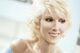 Celine Dion(席琳.迪翁)音乐合集1990-2013年35专辑歌曲下载网盘-竹林猫
