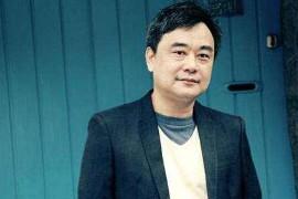 陈升音乐合集1988-2018年42专辑歌曲下载网盘-竹林猫