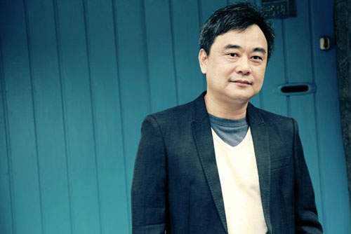 陈升歌曲大全1988-2018年42张音乐专辑  陈升 男歌手 台湾 第1张