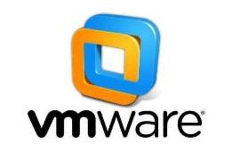 VMware Workstation 完整克隆虚拟机的方法