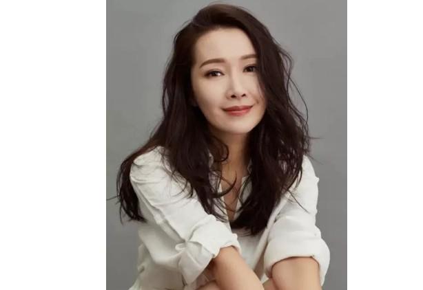 关心妍音乐合集2002-2016年16专辑歌曲大全  关心妍 香港 女歌手 第1张