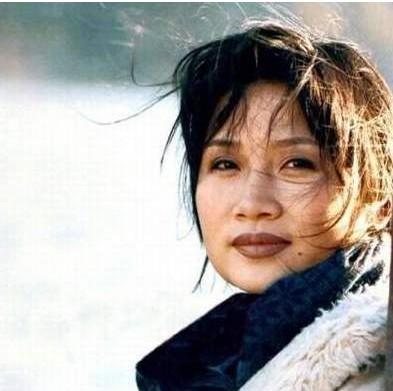 李娜音乐合集1997-2014年17专辑歌曲下载网盘-竹林猫  李娜 第1张