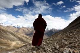藏传佛教音乐系列10CD合集MP3歌曲下载