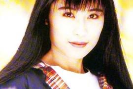 周子寒音乐合集1990-1997年10专辑歌曲Flac