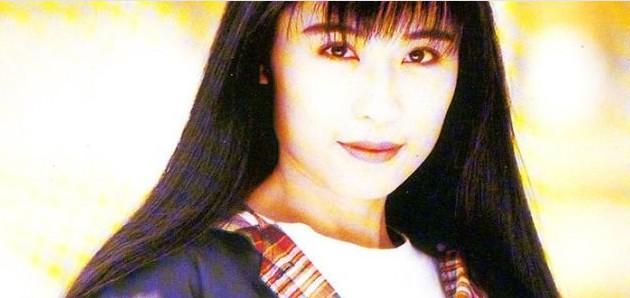 周子寒音乐合集1990-1997年10专辑歌曲Flac  周子寒 第1张