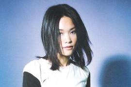 许美静音乐合集1994-2010年17专辑歌曲Flac