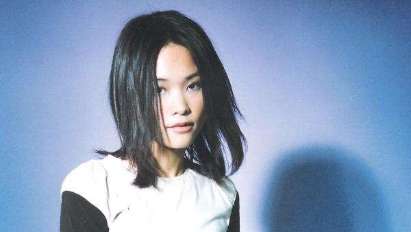 许美静音乐合集1994-2010年17专辑歌曲Flac  许美静 第1张