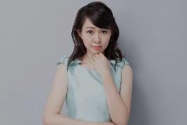 卓依婷音乐合集1994-2011年47专辑歌曲Flac