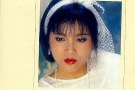 龙飘飘音乐合集1980-2011年142专辑歌曲Flac