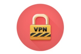 Win7系统配置VPN的详细图文教程