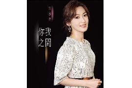 陈淑萍音乐合集1995-2016年8专辑歌曲大全