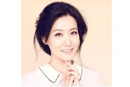 谭晶音乐合集2006-2016年13专辑歌曲下载网盘-竹林猫