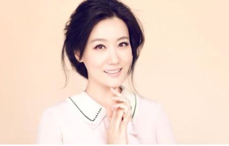 谭晶音乐合集2006-2016年13专辑歌曲大全  谭晶 女歌手 第1张