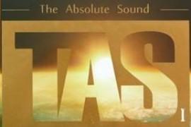 The Absolute Sound(绝对的声音)1996-2018年20合辑Flac