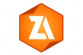 Android压缩解压工具ZArchiver Pro高级直装版