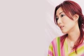 郑秀文音乐合集2001-2010年75专辑歌曲下载百度网盘-竹林猫