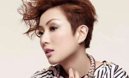 郑秀文音乐合集2001-2010年75专辑歌曲大全  郑秀文 女歌手 第1张
