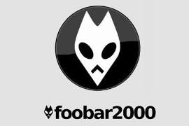 高级音频播放器 Foobar2000 直装特别版 - 支持格式转换