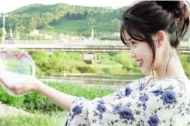 李知恩(IU)歌曲大全2008-2019年45张音乐专辑+单曲