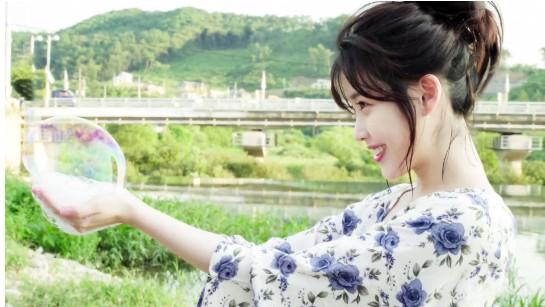 李知恩(IU)歌曲大全2008-2019年45张音乐专辑+单曲  李知恩 韩国 女歌手 第1张