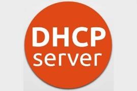 路由器桥接时,切记要关闭DHCP服务器