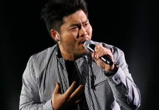 李玖哲音乐合集2005-2018年6专辑歌曲  李玖哲 男歌手 第1张