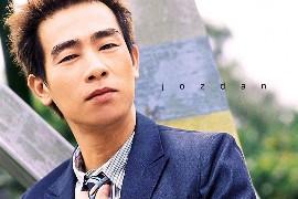 陈小春音乐合集1998-2008年8专辑_陈小春歌曲大全