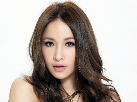 萧亚轩音乐合集1999-2014年15专辑MP3歌曲  萧亚轩 女歌手 台湾 第1张