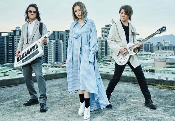 F.I.R飞儿乐团音乐合集2004-2019年18张音乐专辑+单曲  飞儿乐团 第1张