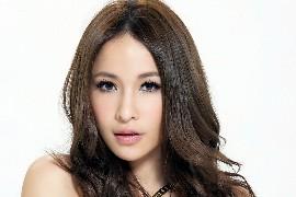 萧亚轩音乐合集1999-2014年15专辑MP3下载-竹林猫