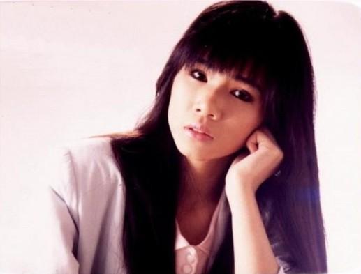 韩宝仪音乐合集1990-2011年54专辑歌曲Flac  韩宝仪 第1张